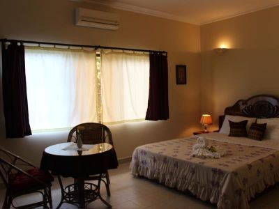 Sangkat Buon, Sihanoukville | Hotel for sale in Sihanoukville Sangkat Buon img 38