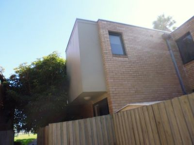 44 Colliers Close, Newcastle East