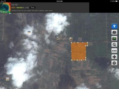 Chheu Teal | Land for sale in Banan Chheu Teal img 0