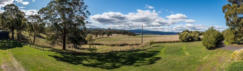 13 Tamar View Drive-15