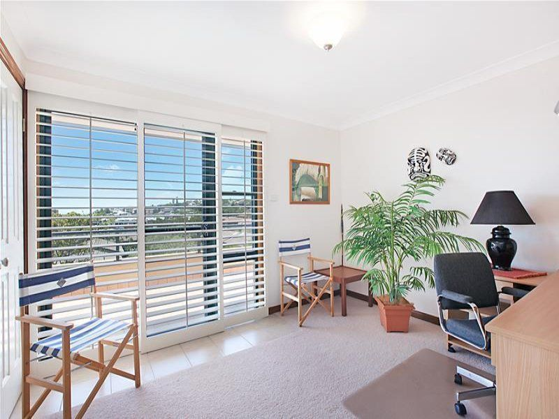 36/215 Darby Street, COOKS HILL