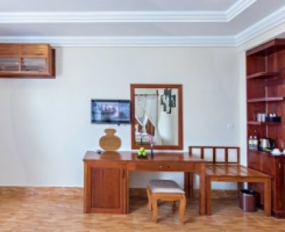 Tuol Sangke, Phnom Penh | Serviced Apartment for sale in Russey Keo Tuol Sangke img 16