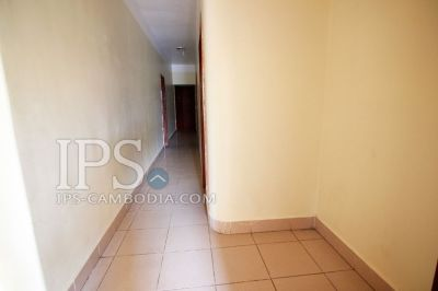 Kandal   Offices for sale in Kandal  img 4