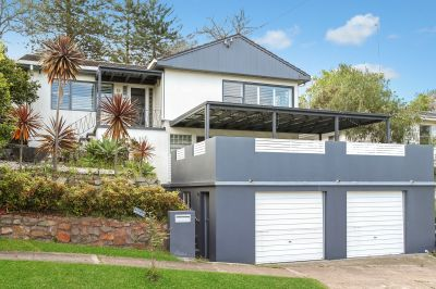 36 Faul Street, Adamstown Heights