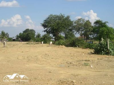 Rokar Thum, Kampong Speu | Land for sale in Chbar Mon Rokar Thum img 2