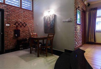 Boeung Prolit, Phnom Penh | House for sale in Chamkarmon Boeung Prolit img 1