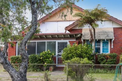 116 Turnbull Street, Hamilton South