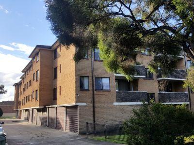 28/65-71 Mcburney Road, Cabramatta