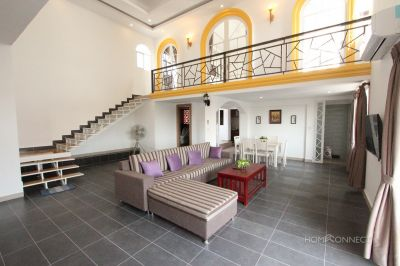 Veal Vong | Serviced Apartment for sale in 7 Makara Veal Vong img 0