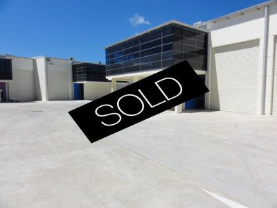 232sqm - INVESTMEMT Sale in Secure Complex (VIDEO ATTACHED)