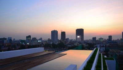 240  Condo, Chakto Mukh, Phnom Penh | New Development for sale in Daun Penh Chakto Mukh img 10