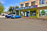 8/1 Maroondah Highway Lilydale, Vic