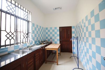 Kouk Chak, Siem Reap | House for rent in  Siem Reap Kouk Chak img 5