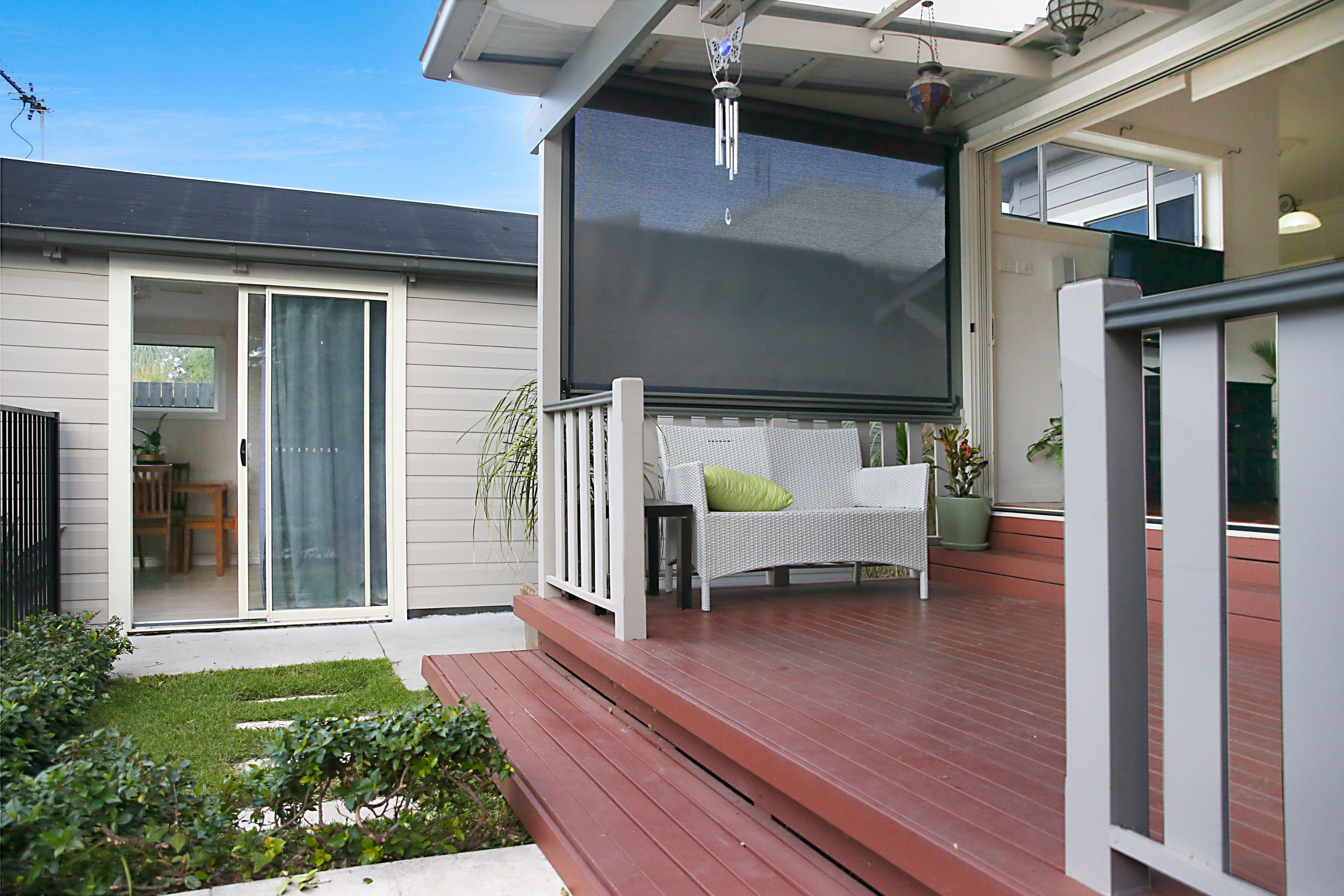 160 Glebe Road, Merewether