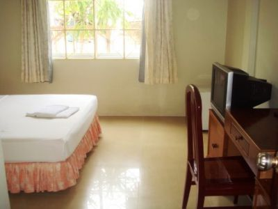 Sangkat Buon, Sihanoukville | Hotel for rent in Sihanoukville Sangkat Buon img 13