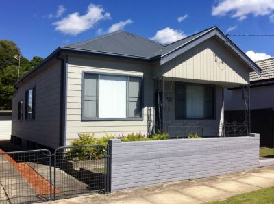 MAYFIELD, NSW 2304
