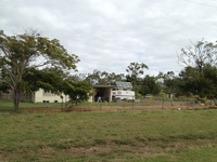 Proposed Lot 1/2  Jensen Road Jensen, Qld