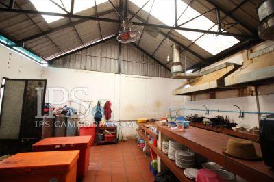 Svay Dankum, Siem Reap | Offices for sale in Siem Reap Svay Dankum img 7