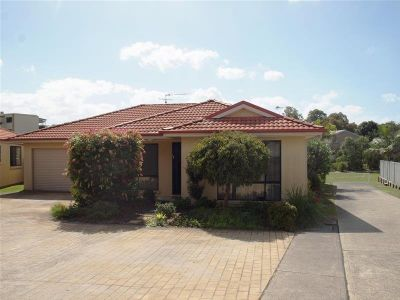 7/4 Helm Close, Salamander Bay