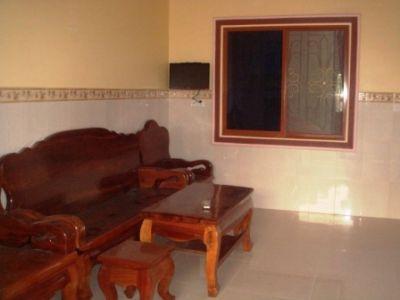 Sangkat Buon, Sihanoukville | Flat for rent in Sihanoukville Sangkat Buon img 1