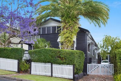 16 Muraban Street, Adamstown Heights