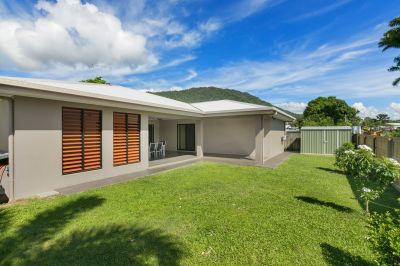 EXCEPTIONAL QUALITY FAMILY HOME - 308SQM UNDER ROOF!
