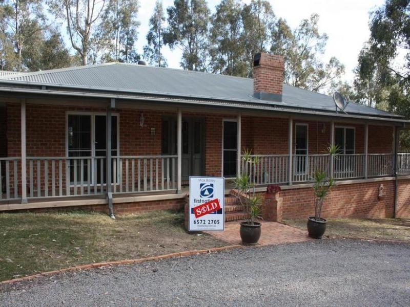 296 Retreat Rd, Singleton