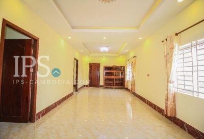 Svay Dankum, Siem Reap   House for rent in Siem Reap Svay Dankum img 3