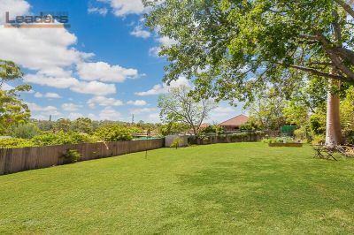 Approx. 1,250sqm with 21M frontage.  Contact agent anytime for inspection.