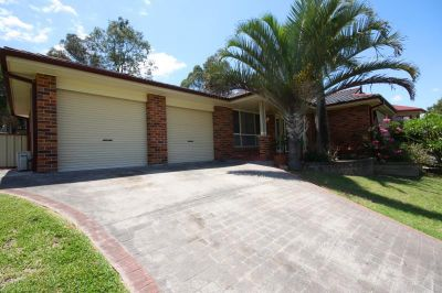 37 Robinson Way, Singleton