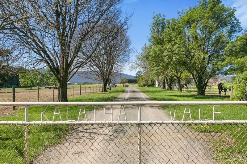 4148 Melba Highway Glenburn