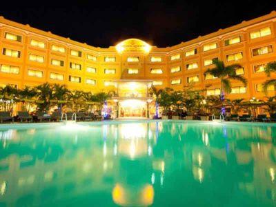 Sangkat Buon, Sihanoukville | Hotel for rent in Sihanoukville Sangkat Buon img 9