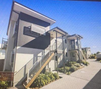ALEXANDRA HILLS, QLD 4161