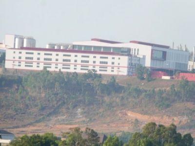 Sangkat Buon, Sihanoukville | Land for sale in Sihanoukville Sangkat Buon img 17