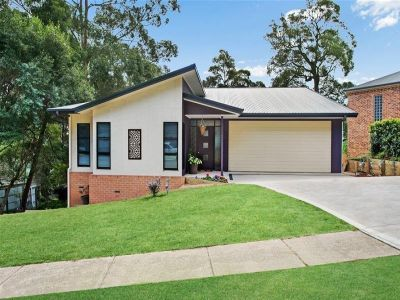 29 Atherton Close, RANKIN PARK