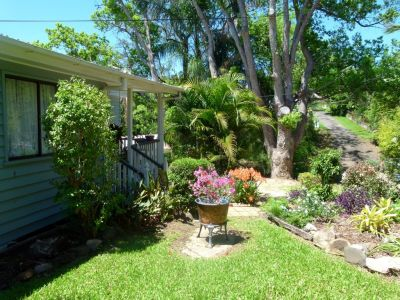 MUST BE SOLD DECEASED ESTATE - DRASTIC PRICE REDUCTION DROP $30,000 TO $249,000