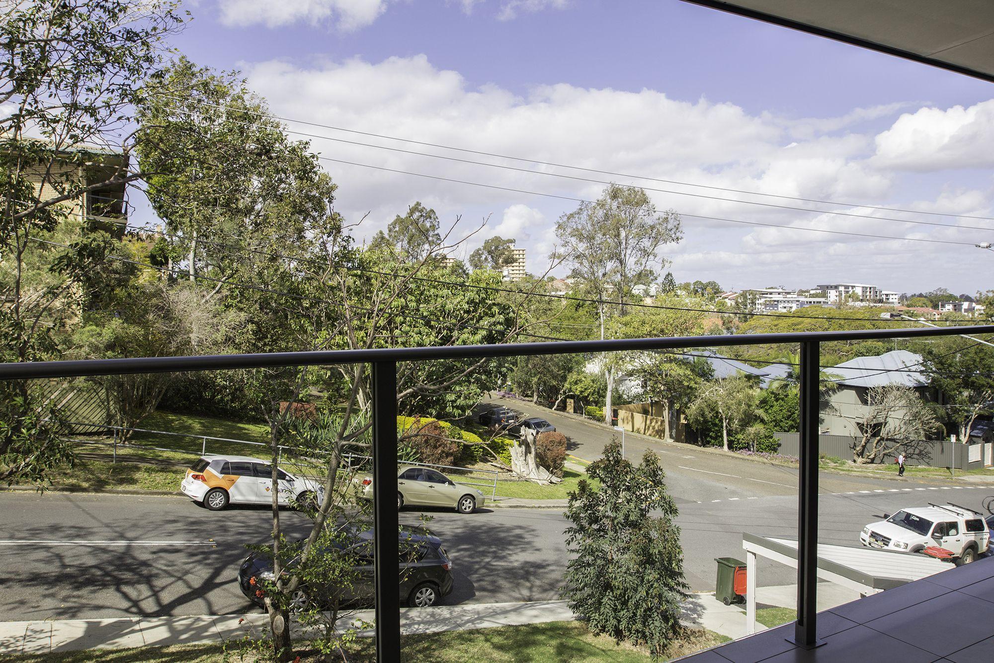 7 Manchester Terrace Taringa 4068
