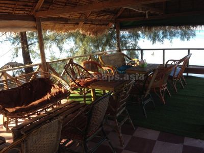 Sangkat Buon, Sihanoukville | Retail for sale in Sihanoukville Sangkat Buon img 4