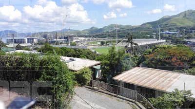 Land for sale in Port Moresby Konedobu