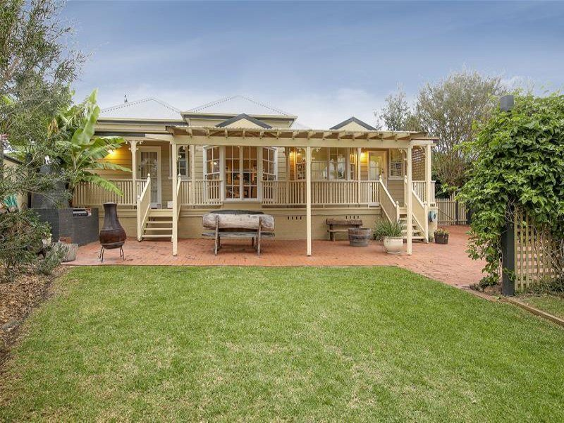 107 Burwood Road, WHITEBRIDGE