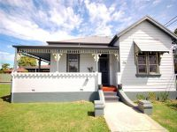 110 Chatham Road Broadmeadow, Nsw