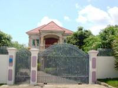 Sangkat Buon, Sihanoukville | Villa for sale in Sihanoukville Sangkat Buon img 9