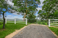 Picture Perfect 6 Acres Access Off Figtree Lane