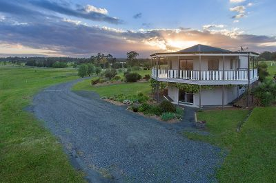 372 Standen Drive, Lower Belford