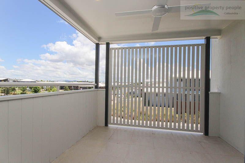 2 Ginger Street, Caloundra West, QLD