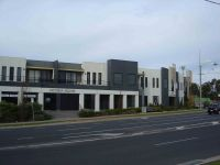 Suite 3/857-859 Doncaster Road, Doncaster East