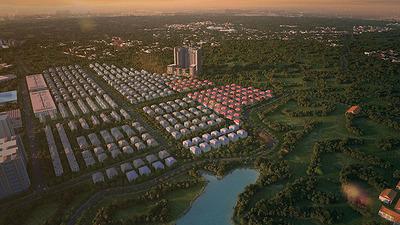 D' Seaview, Sangkat Buon, Sihanoukville   New Development for sale in Sihanoukville Sangkat Buon img 19