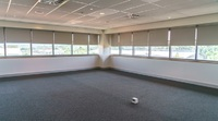 170 sqm Office Space at CHM Corporate Park