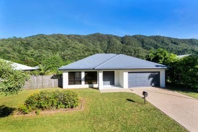 Value for money huge family home