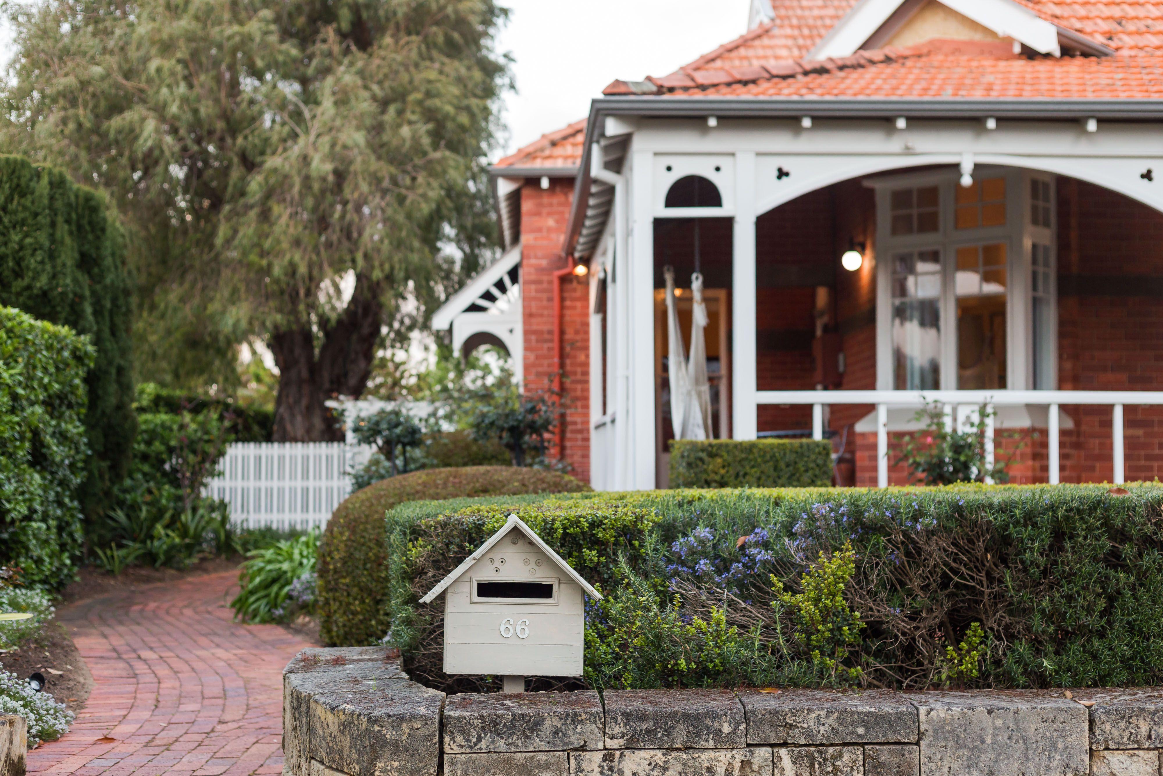 66 Dalgety Street, East Fremantle